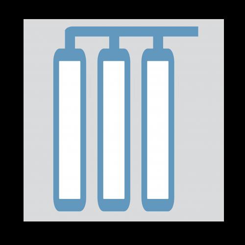 Filtrazione tangenziale